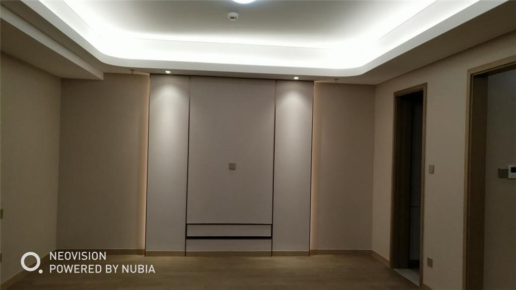 协鑫广场平面图,苏州软装公司,现代北欧风格